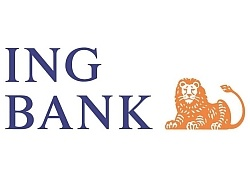 ING bank ontwikkelt open API's voor derden